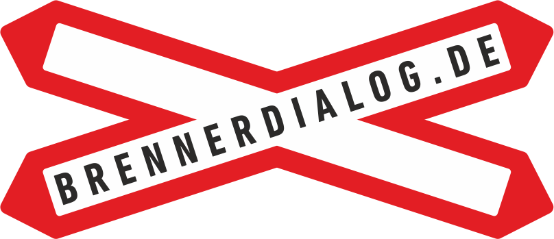 Brennerdialog Rosenheimer Land e. V.