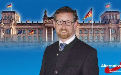 Andreas Winhart (AfD)