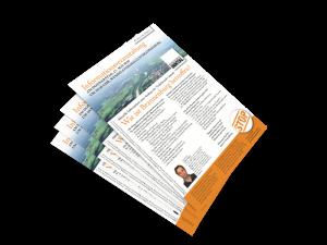 Als PDF zum Download: die Einladung des Bürgerforum Inntal