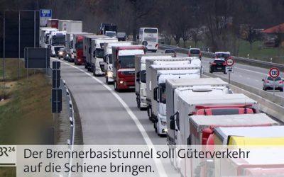 """""""Jetzt red i"""" aus Brannenburg: ein erster Vorgeschmack"""